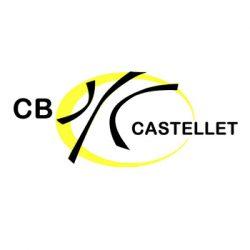 CB Castellet