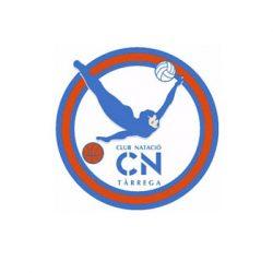 CN Tàrrega