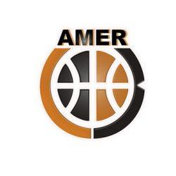 Club Bàsquet Amer
