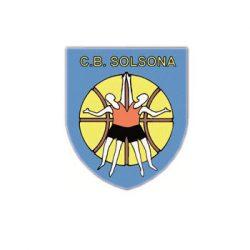 Club Bàsquet Solsona