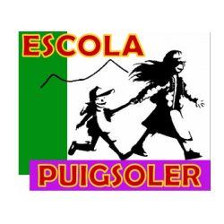 Escola Puigsoler