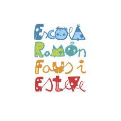 Escola Ramon Faus i Esteve