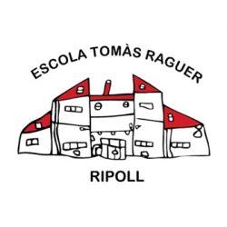 Escola Tomàs Raguer