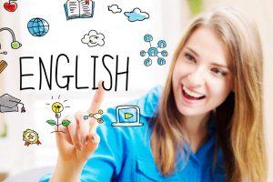 Llengua Estrangera amb Smart Time Services